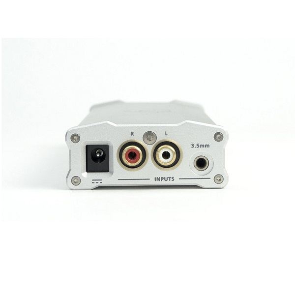 iFi-Audio Micro iCAN Headphone Amplifier (2)