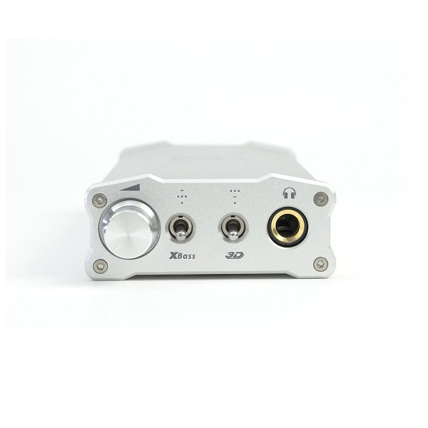 iFi-Audio Micro iCAN Headphone Amplifier (4)