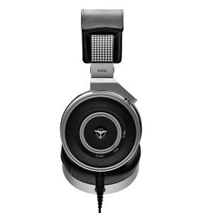 AKG K267 Tiesto Reference DJ Headphones (6)