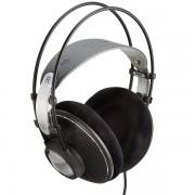 AKG K612 PRO Reference Open Studio Headphone (5)