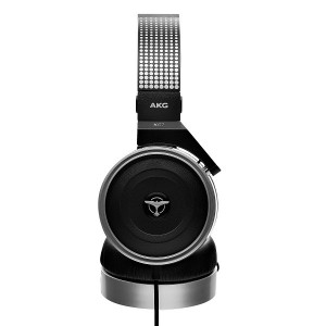 AKG Pro Audio K67 TIESTO DJ Headphones (1)