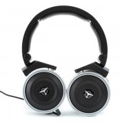 AKG Pro Audio K67 TIESTO DJ Headphones (2)