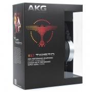 AKG Pro Audio K67 TIESTO DJ Headphones (3)
