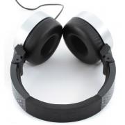 AKG Pro Audio K67 TIESTO DJ Headphones (4)