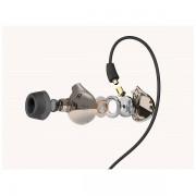 Astell & Kern AKT8iE Beyerdynamic Tesla In-Ear Monitor Headphones (1)