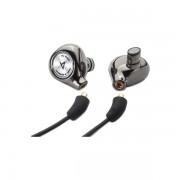 Astell & Kern AKT8iE Beyerdynamic Tesla In-Ear Monitor Headphones (2)