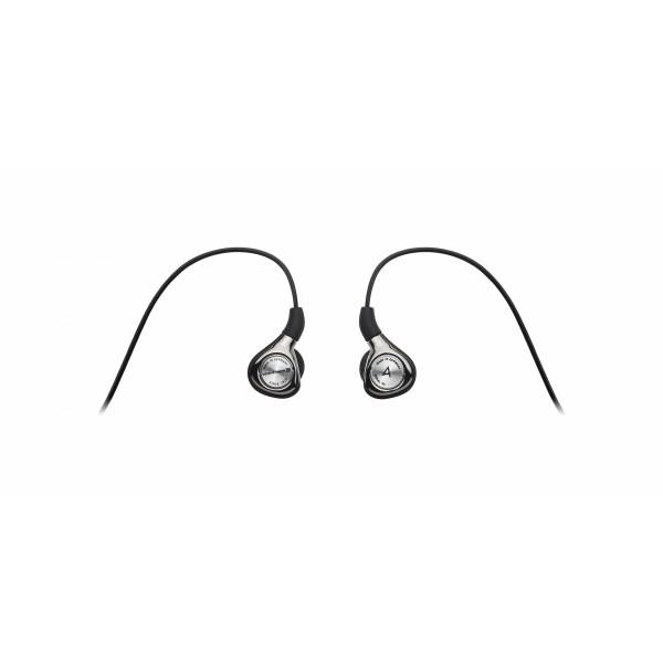 Astell & Kern AKT8iE Beyerdynamic Tesla In-Ear Monitor Headphones (3)