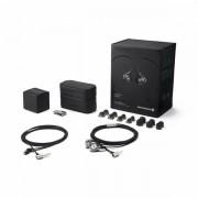 Astell & Kern AKT8iE Beyerdynamic Tesla In-Ear Monitor Headphones (8)