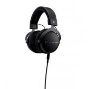 Beyerdynamic DT1770 250OHM Pro Closed Studio Reference Headphones (2)