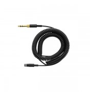 Beyerdynamic DT1770 250OHM Pro Closed Studio Reference Headphones (3)