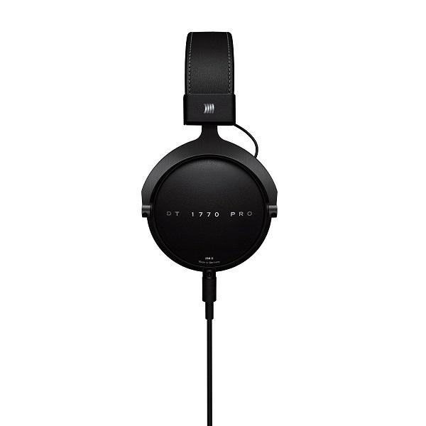 Beyerdynamic DT1770 250OHM Pro Closed Studio Reference Headphones (6)