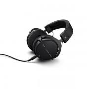 Beyerdynamic DT1770 250OHM Pro Closed Studio Reference Headphones (9)