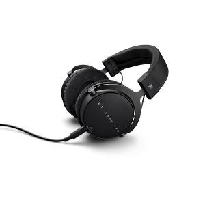 Beyerdynamic DT1770 250OHM Pro Closed Studio Reference Headphones (9)