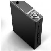 Cowon Plenue D High Resolution Music Player 32GB – Silver Black (4)