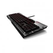 Das Keyboard Division Zero X40 Pro Gaming Alpha Zulu Tactile Switch (2)