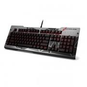 Das Keyboard Division Zero X40 Pro Gaming Alpha Zulu Tactile Switch (3)