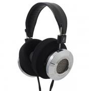 Grado PS1000e Professional Series Dynamic Open Air Headphone (3)