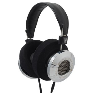 Grado PS1000e Professional Series Dynamic Open Air Headphone (3)