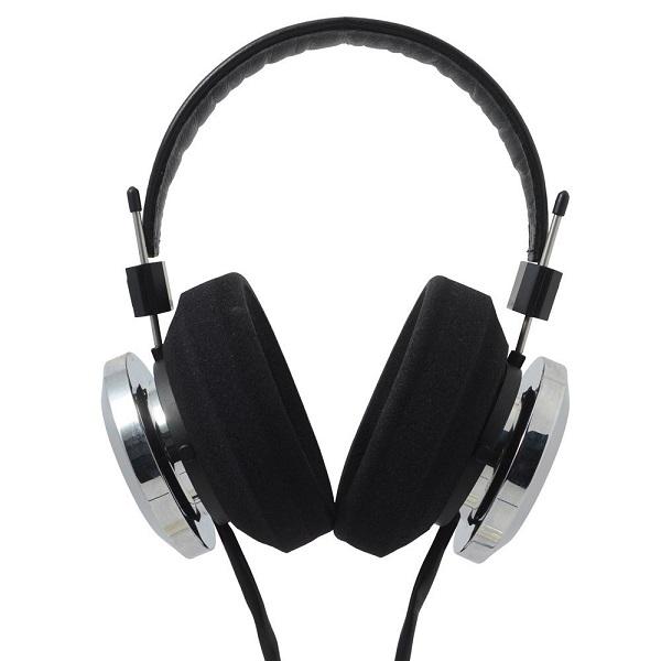 Grado PS1000e Professional Series Dynamic Open Air Headphone (4)