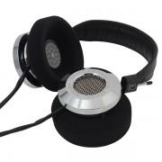 Grado PS1000e Professional Series Dynamic Open Air Headphone (6)