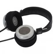 Grado PS500e Professional Series Open Headphones (2)