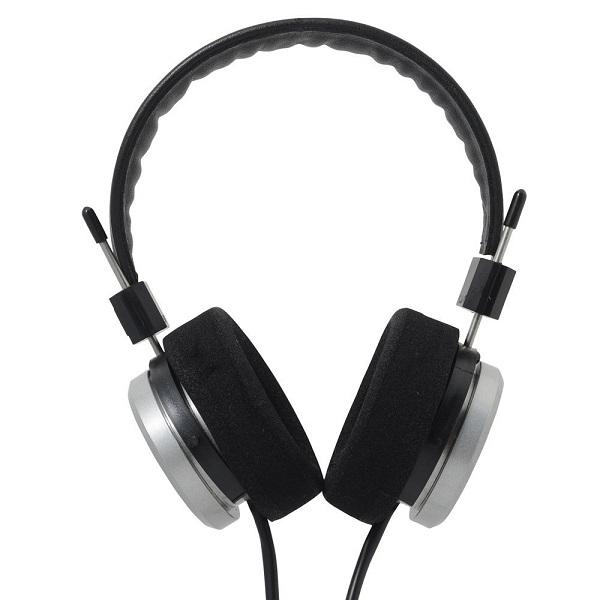 Grado PS500e Professional Series Open Headphones (3)