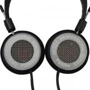 Grado PS500e Professional Series Open Headphones (4)