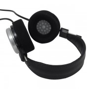 Grado PS500e Professional Series Open Headphones (5)