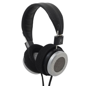 Grado PS500e Professional Series Open Headphones (6)