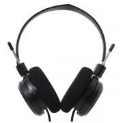 Grado Prestige SR60e Stereo Open Headphone (3)