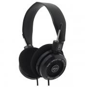 Grado Prestige SR60e Stereo Open Headphone (4)