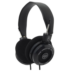 Grado Prestige SR60e Stereo Open Headphone (4)