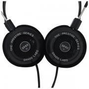 Grado Prestige SR60e Stereo Open Headphone (6)