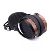 HIFIMAN HE560 Over Ear Open Planar Magnetic Headphones (1)
