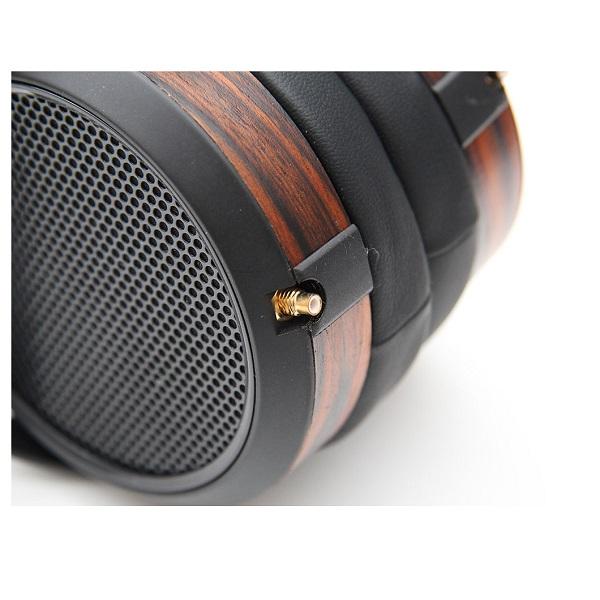 HIFIMAN HE560 Over Ear Open Planar Magnetic Headphones (2)