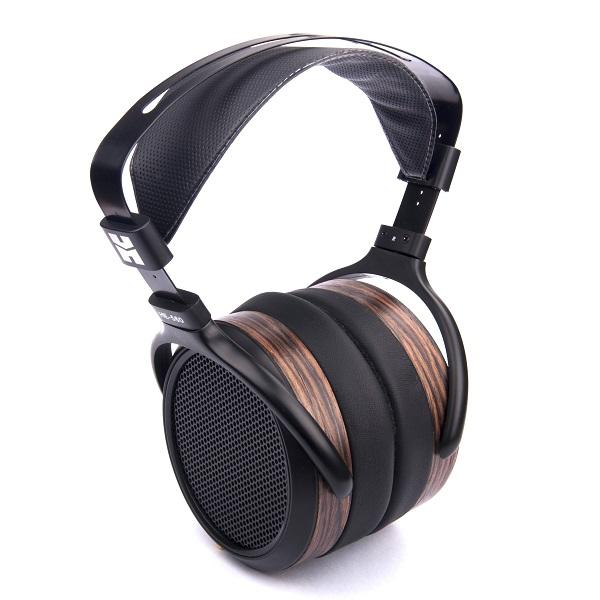 HIFIMAN HE560 Over Ear Open Planar Magnetic Headphones (3)