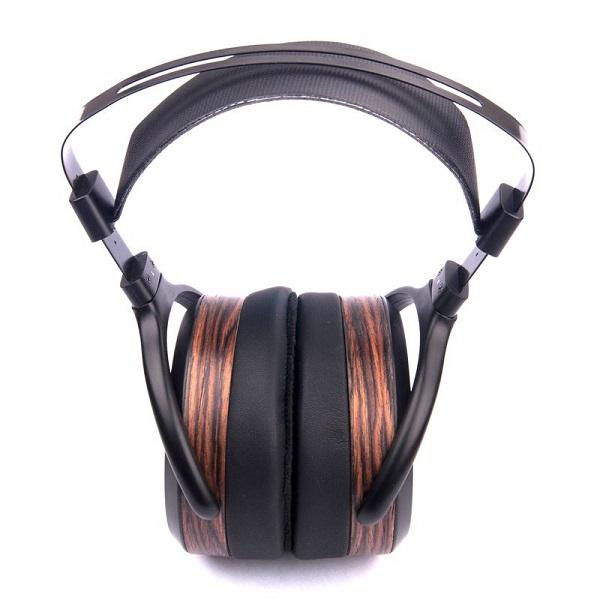 HIFIMAN HE560 Over Ear Open Planar Magnetic Headphones (4)