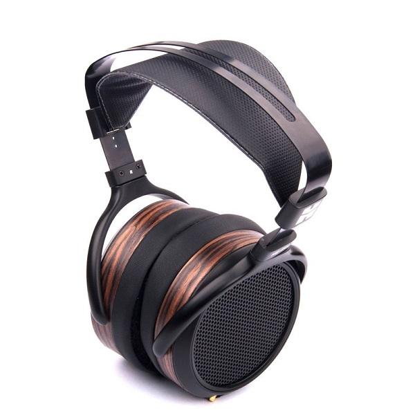 HIFIMAN HE560 Over Ear Open Planar Magnetic Headphones (5)