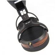 HIFIMAN HE560 Over Ear Open Planar Magnetic Headphones (6)