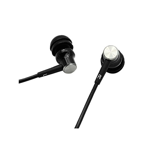 HIFIMAN RE-600 Songbird High Performance In-Ear Monitor (1)