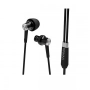 HIFIMAN RE-600 Songbird High Performance In-Ear Monitor (8)