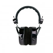 HiFiMAN HE6 Refrence Over Ear Planar Magnetic HeadPhones (2)