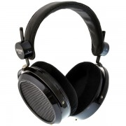 HiFiMAN HE6 Refrence Over Ear Planar Magnetic HeadPhones (3)