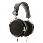 HiFiMAN HE6 Refrence Over Ear Planar Magnetic HeadPhones (5)