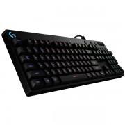 Logitech G810 Orion Spectrum RGB Mechanical Gaming Keyboard (4)