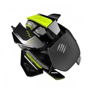 Mad Catz R.A.T PRO X Ultimate Gaming Mouse (1)