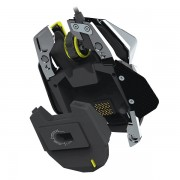 Mad Catz R.A.T PRO X Ultimate Gaming Mouse (2)