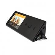 PonoMusic Portable High Resolution Music Player – Black (2)