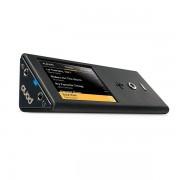 PonoMusic Portable High Resolution Music Player – Black (3)