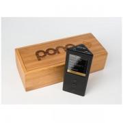 PonoMusic Portable High Resolution Music Player – Black (4)